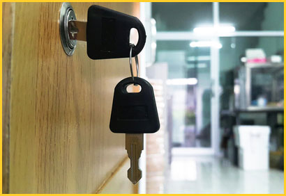 Exclusive Locksmith Service New York, NY 212-547-9794